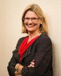 Ruth Q. Wolever, PhD, NBC-HWC