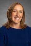 Megan Douglas, PhD