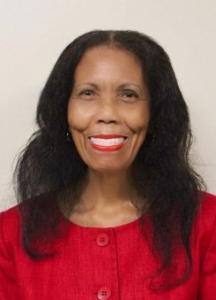 Carolyn M. Tucker, PhD