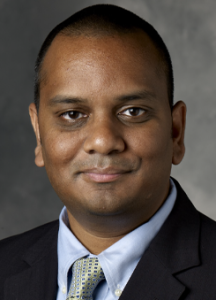 Ravi Prasad, PhD