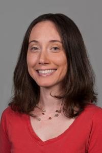 Christina Rowan, PhD, ABPP